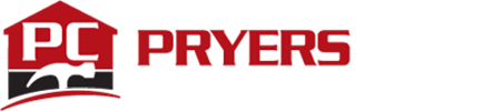 Pryers Construction