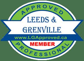 Leeds & Grenville Member